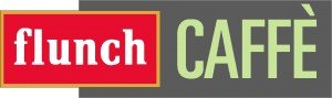 Logo Flunch Cafe
