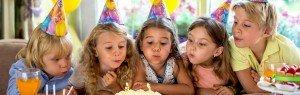 Flunch Collegno feste compleanno
