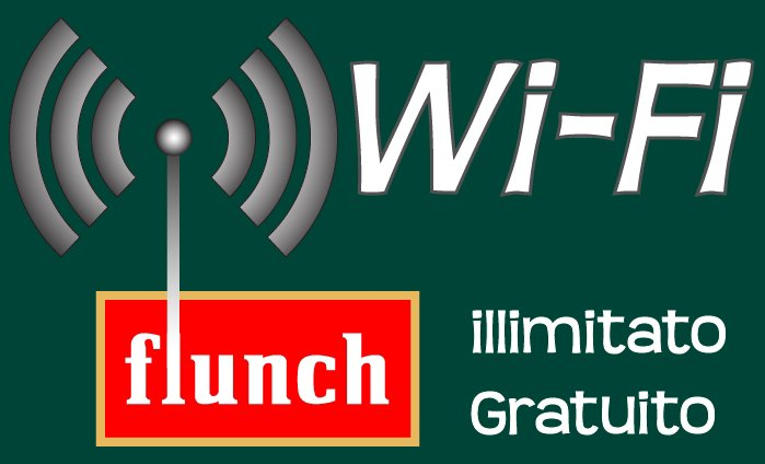 wifi gratuito illimitato