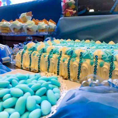 rinfresco festa laurea battesimo comunione cresima compleanno