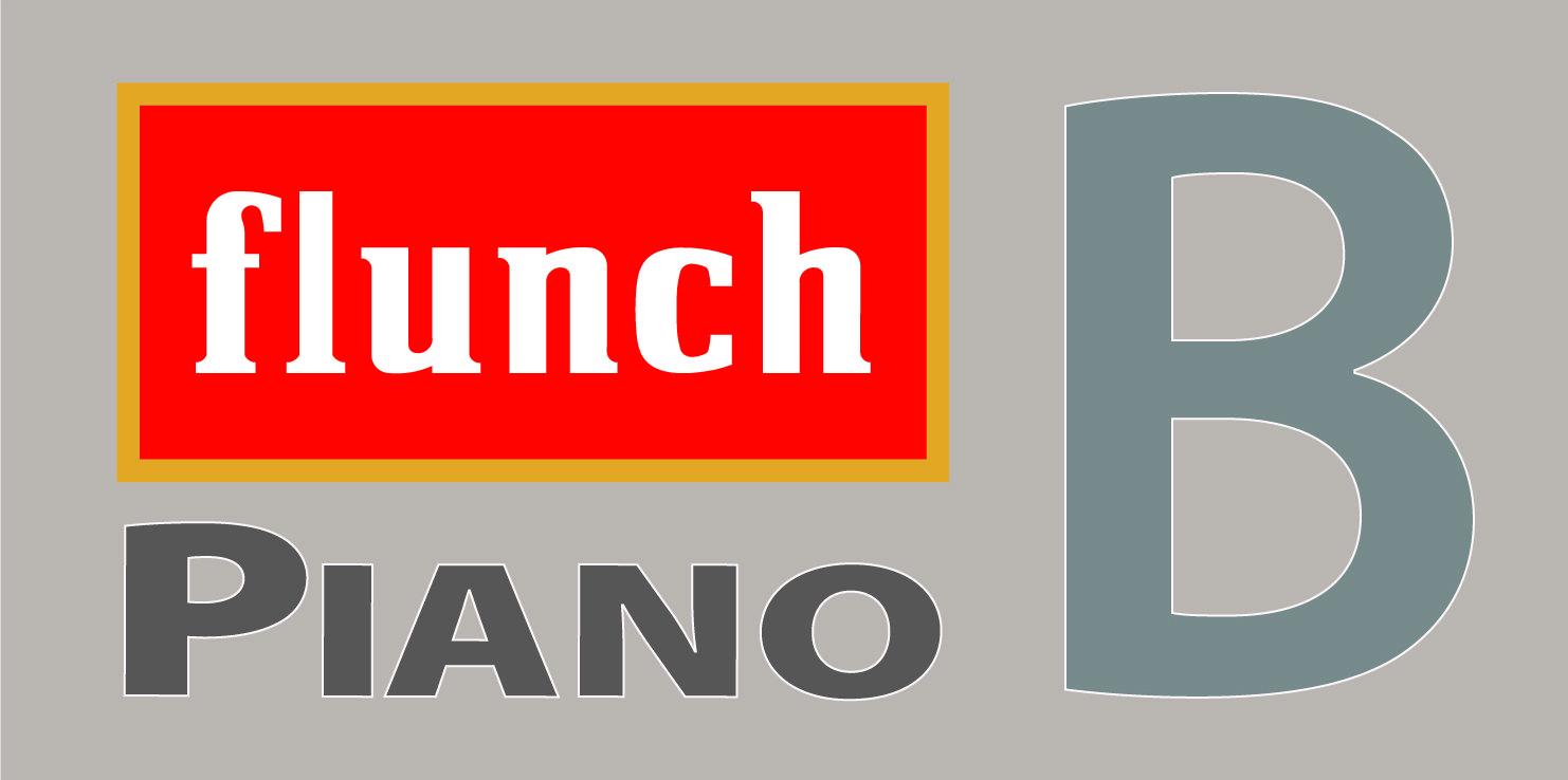 Flunch Collegno Piano B